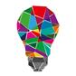 Emre Toraman | Innovator | Entrepreneur | Inventor Logo